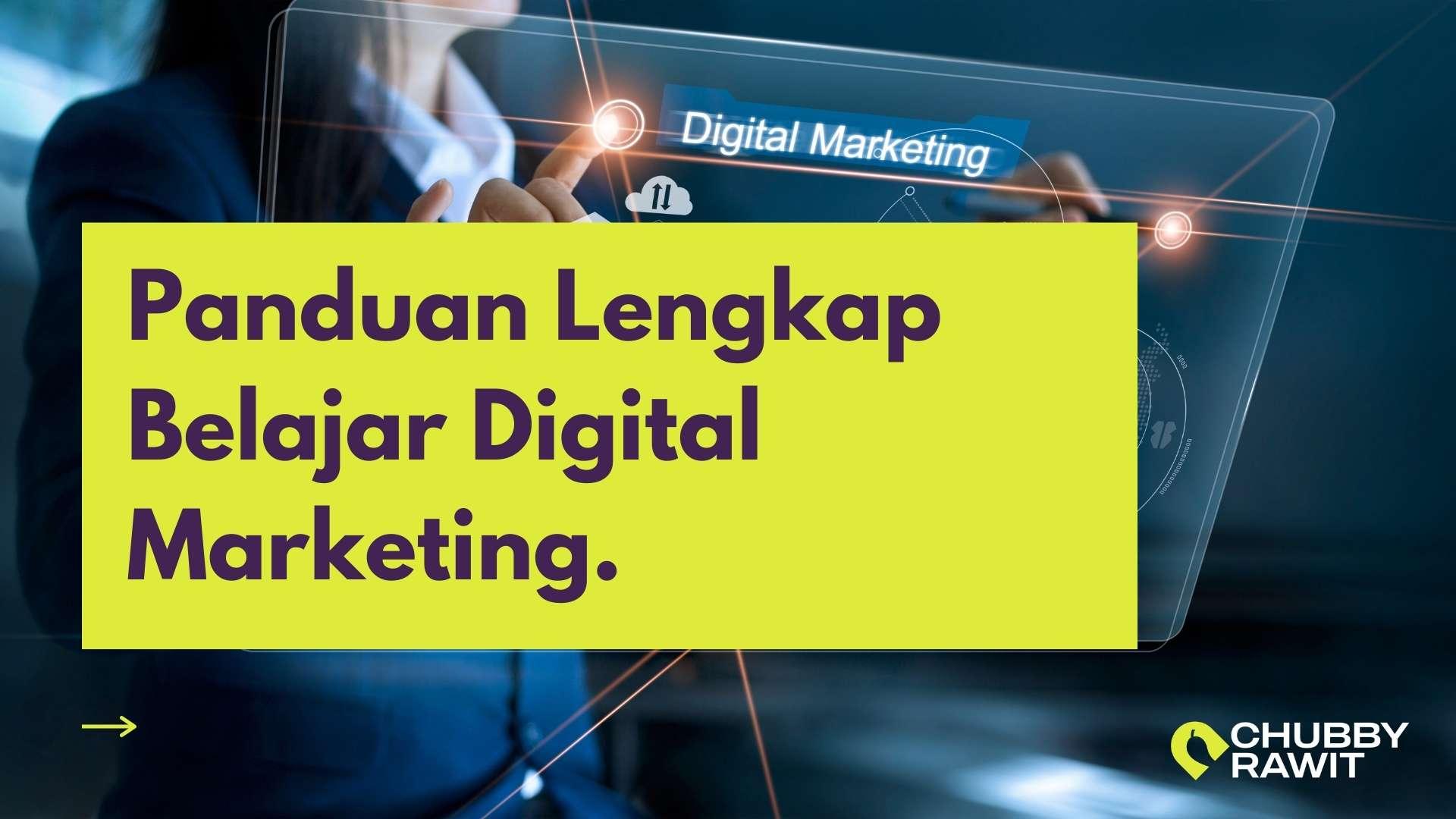 panduan-belajar-digital-marketing