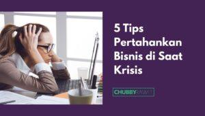 tips-bisnis, krisis