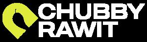logo-chubbyrawit