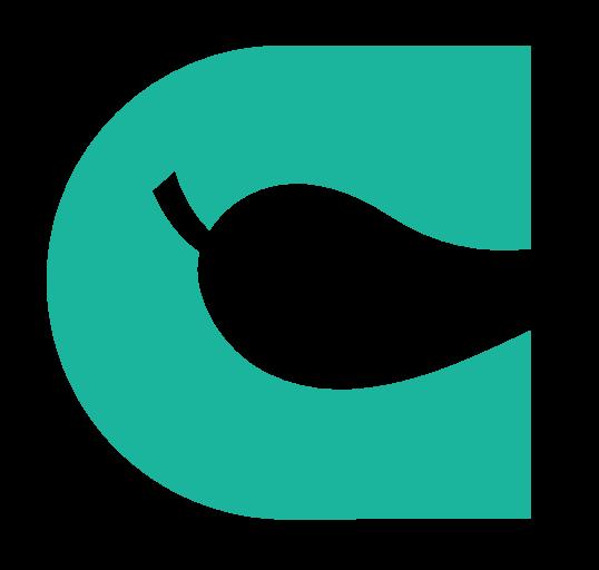 chubbyrawit new logo