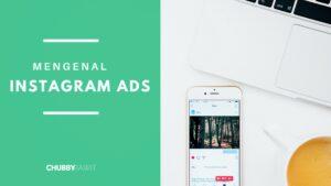ChubbyRawit - Instagram Ads _ Instagram Ads