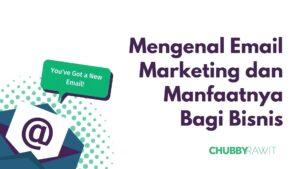 email-marketing-bagi-bisnis