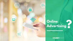Online Advertising __ Online Advertising