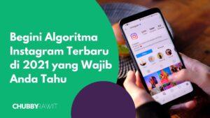 algoritma-instagram-2021