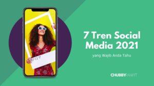 tren-social-media-2021