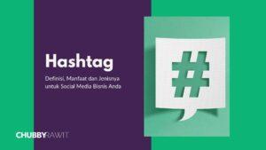 definisi-hashtag