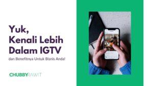 belajar-IGTV